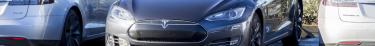 Situation des ventes de voitures électrifiées au mois de septembre 2019