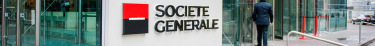 Société Générale renforce la solvabilité de sa filiale Sogecap