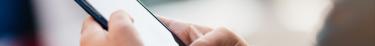 La start-up Trustoo compte étendre le champ d'application de son concept
