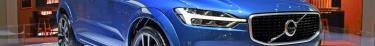 Le taux d'émissions des véhicules hybrides serait supérieur à celui communiqué par les constructeurs