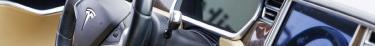 Tesla : seuls les conducteurs sûrs auront droit à la conduite autonome