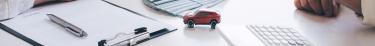Les titulaires de couverture automobile et moto bénéficieront-ils d'une baisse de primes en 2020 ?