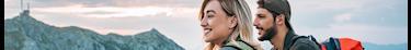 Transavia : quand les vols pas chers ne le sont pas vraiment