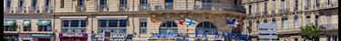 Trouver un logement n'a jamais été aussi difficile dans le centre-ville de Marseille