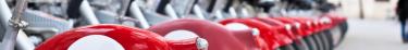 Un forfait « mobilités durables » pour encourager l'utilisation du vélo ou du covoiturage