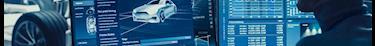 La valorisation des données est désormais un enjeu majeur pour les constructeurs automobiles
