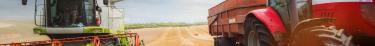 Les véhicules agricoles à l'honneur au CES 2020