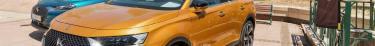 Les ventes automobiles en France ont bondi de 4 % en juillet 2020