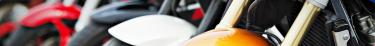 Les ventes de deux-roues motorisés explosent en janvier