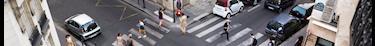 Vers une circulation encore plus restreinte des véhicules au cœur de Paris
