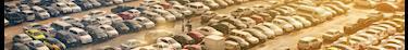 Vigilance sur les nouveaux règlements appliqués à la mise en fourrière d'un véhicule