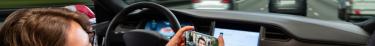 La voiture autonome divise l'administration et les défenseurs de la sécurité routière aux États-Unis