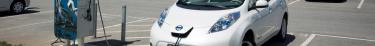 La voiture de demain abandonnera de nombreux éléments caractéristiques de l'automobile