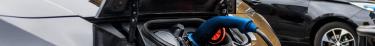 La voiture électrique est-elle réellement plus propre que le véhicule thermique ?