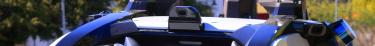 Les voitures autonomes soulèvent encore de nombreuses questions