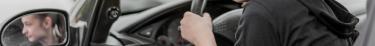 Les voitures sans permis séduisent de plus en plus de conducteurs en France