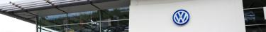 Volkswagen accepte d'indemniser les conducteurs australiens pour remédier au Dieselgate