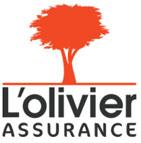 L'olivier Assurance
