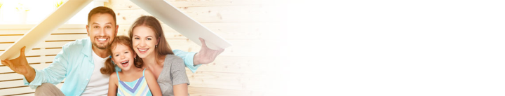 Assurance habitation souscription en ligne