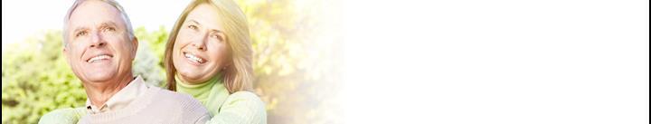 meilleure mutuelle senior comparez gratuitement en ligne lecomparateurassurance