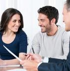 Assurance chômage / perte d'emploi / licenciement