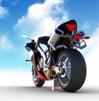 assurance maxi-scooter