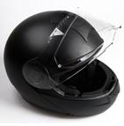 assurance moto 500cc