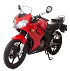 assurance moto 50cc