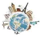 Assurance santé à l'étranger