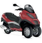 assurance scooter 3 roues