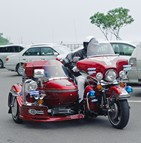 Assurance side-car
