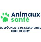 Finaxy animauxsante.com
