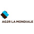Assurance animaux AG2R La Mondiale