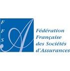 Fédération Français des Sociétés d'Assurance