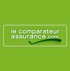 LeComparateurAssurance.com enrichit ses offres