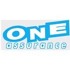 One Assurance