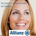 Allianz lance Composio