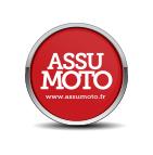 Assu Moto