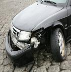 Questions sur l'assurance auto à l'examen du code de la route