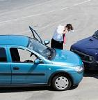 assurance auto malus