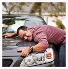 assurance auto bonus 50