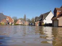 Catastrophes naturelles : réforme des assurances