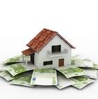assurance chomage prêt immobilier