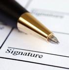 Syndicats Patronat négociations assurance-chômage