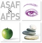 Assurance dépendance Elliance ASAF AFPS