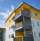 Trouver une assurance habitation pour propriétaire d'appartement