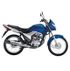 assurance moto 125cc