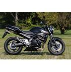assurance moto 600cc