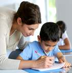 assurance scolaire et extrascolaire