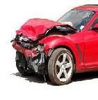 Caractéristiques de l'assurance véhicules